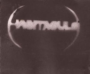 Habitaculo-Demo-1996