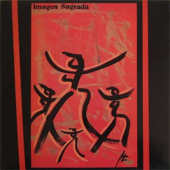 """Imagen Sagrada """"Imagen Sagrada"""""""