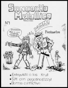 Sancocho-Metallico-01