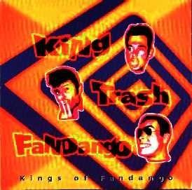 kingsOfFandango