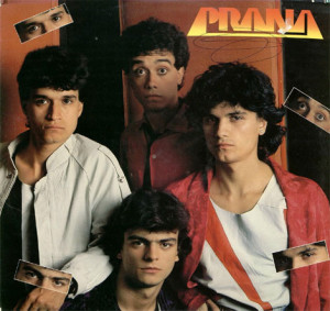 prana-rock-canario