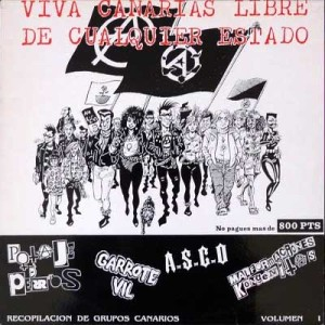 viva-canarias-libre-disco