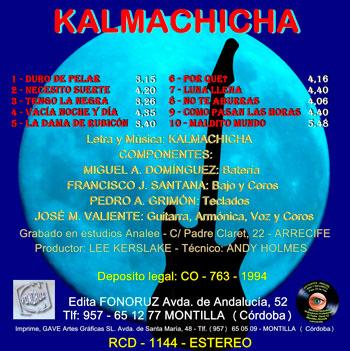Kalmachica-portada-cd-trasera