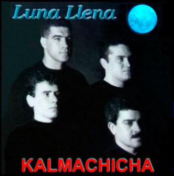 Kalmachica-portada-cd