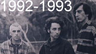 "Moral Femenina ""1992-1993"""