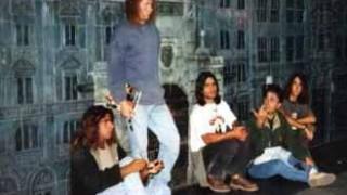 "Tormento ""Maqueta 1992"""
