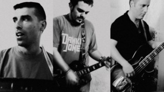 """Fuckin' Family Faces """"En Directo En Sala F.M., Puerto De La Cruz, 28-07-2000"""""""